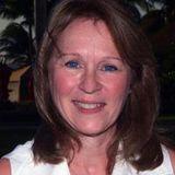 Linda Swainson