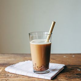 C34c6368-73b1-4e68-95ce-d94345a4c396.bubble-tea-10