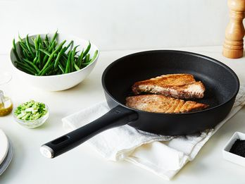 My Weekend with Zwilling's New Nonstick Pan