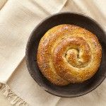 Challah by Hot Bread Kitchen