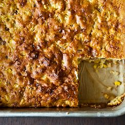 13 Breads For Your Thanksgiving Table