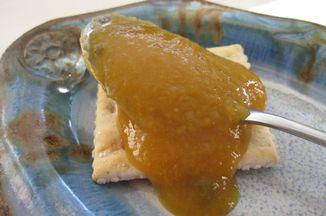 De9340ee 4c53 4b59 8798 7a15af4ed7f8  peach butter