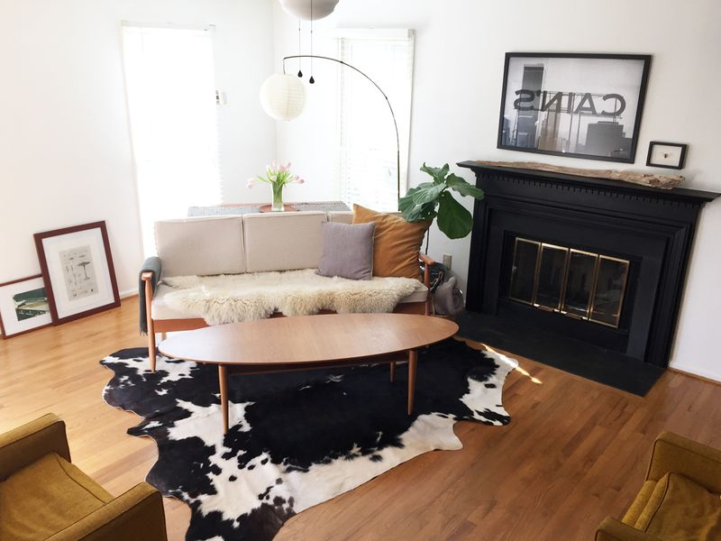 25f2d687 db05 4059 830c fcda182c1942  Arrangement2A 1  A North Carolina Living Room, 2 Ways (& Tips for Rearranging)