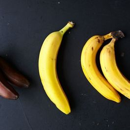 No, Bananas Are Not Going Extinct (But They Are in Trouble)