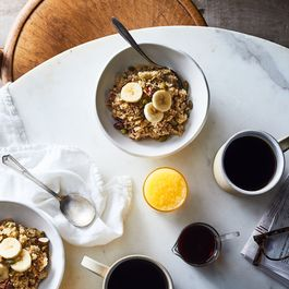75cb824c e4e2 4b7b a008 b35b004125f9  2018 0111 nutty breakfast couscous 3x2 julia gartland 2132