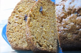 C9369604-23b9-4be4-8c37-b3e356a1458a--pumpkinbread