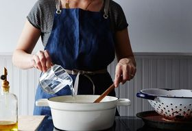 13 Women Who Have Influenced Our Lives as Cooks and Eaters