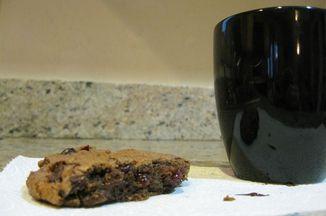 57966899 53ec 4dc6 a767 65b46dbd21f4  espresso cookie1