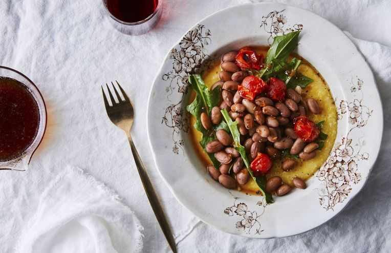 16 Vegan Slow-Cooker Recipes for Plant-Based Comfort
