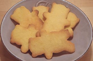 B0b2ef0a-aa81-4a0e-88d7-bf793ef04961--biscuits_main