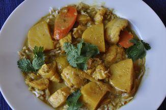 9287ac45 3843 48c3 a414 4fdade42da7e  fish curry 003