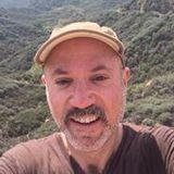 Greg Messer