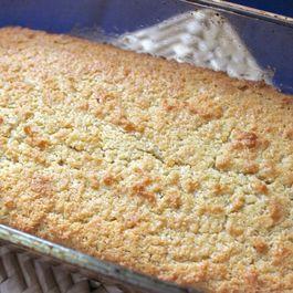 grain free baking by Susan D Murphy