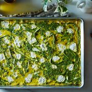 9d96323d 5e7d 4ac9 8bde af92c002572c  2016 0503 2016 0503 sheet pan eggs james ransom 017