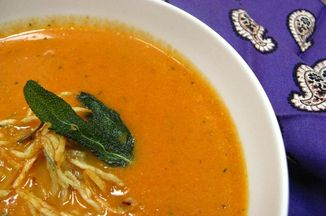 Be49c406 2e4e 49db 8c4b 231a27b26f45  pumpkin soup