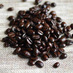 Coffee Ceremonies in Ethiopia
