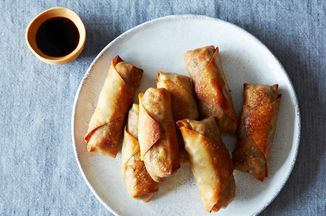 4613b142 5c5d 4379 9746 11d5a83e6634  2014 0114 cp tofu vegetable egg rolls 014