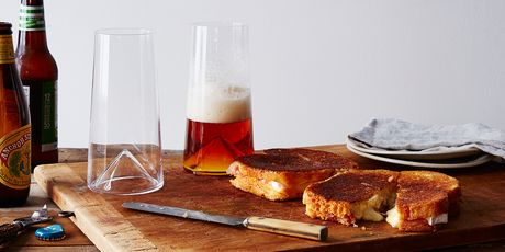 https://food52.com/shop/table/barware