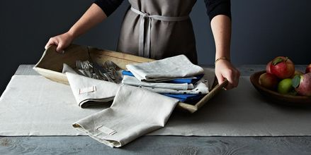 Our Favorite Linens