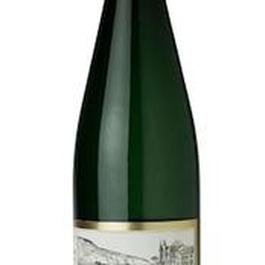 German Riesling with Roasted Pork