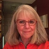 Patsy Heilbron Lavinia