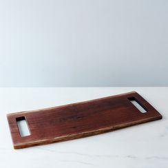 Walnut Feast Board