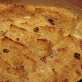 4ed281d4 c788 43cd 88c0 a5ff02de4196  bread and butter pudding