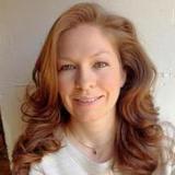 Angela Norris Hirschauer