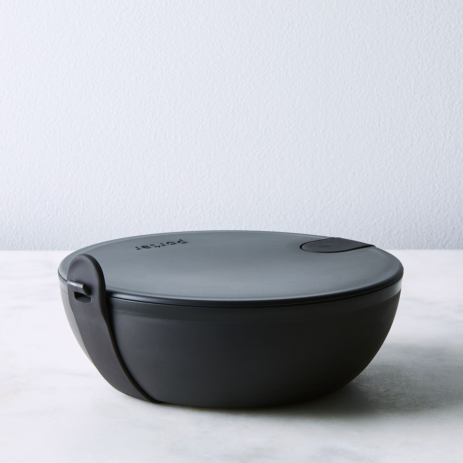 Porter To Go Bowls On Food52
