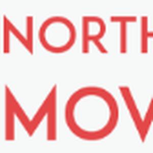 northeastmovers