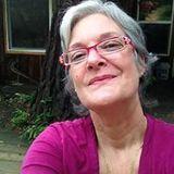 Sharon Wegner