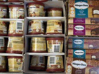 From Zero to Strawberry Shortcake Ice Cream Bars—in 4 Steps