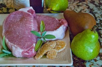 Aba6039c 242c 425d afb6 76d5d87ac9ff  pork w pears