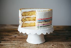 F862122e b552 47af a354 54178ae15fcd  valentine watercolor cake 9