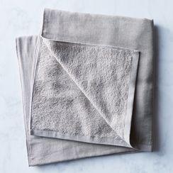 Gauze Cotton Japanese Bath Towels