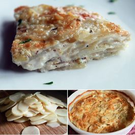 B63e0eca abf2 4cf3 9a72 84c84a7d75bc  scalloped potatoes
