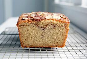 Fcb5cf08 d177 42fc 86f6 7e66ed0b19a1  snickerdoodle bread 3