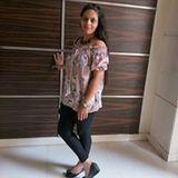 Kalpana Bochare