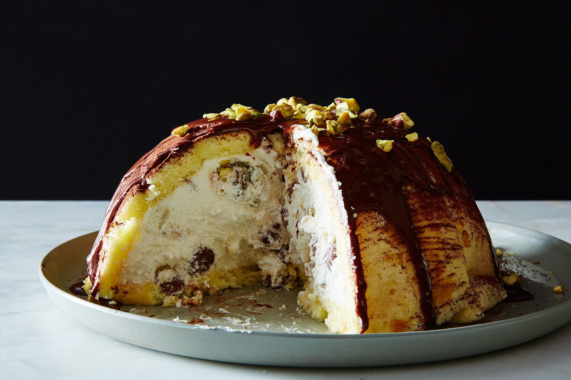 Gifts For Cooks The Traditional Italian Dessert You Ve Probably Never Heard Of