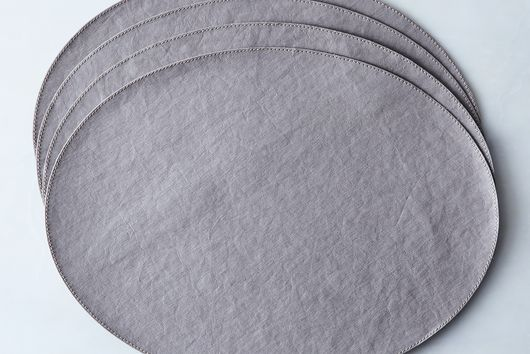 Essential Placemats (Set of 4)