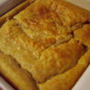 9bfb0001 627c 4066 a761 317b6b68aeac  foodfoodfood 127