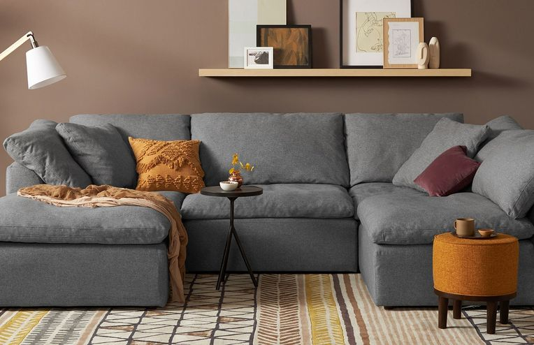 9 Couches That Your Cat Won't Immediately Destroy
