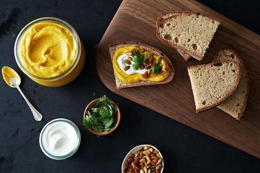 11 Butternut Squash Recipes