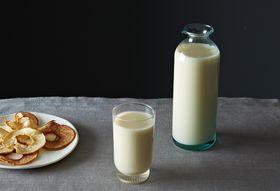 008cb45e 74d0 4557 ba7c 6204f4c7dfb6  2013 1001 wc morroccan almond milk 007