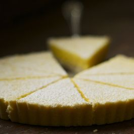 8414a701 d242 4819 a954 3a28c36b18b0  meyer lemon tart three