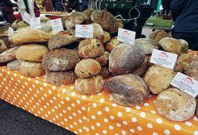 5ff555f6 19ec 45ea 9bb6 ab14f7a61cdd  shops markets markets breads