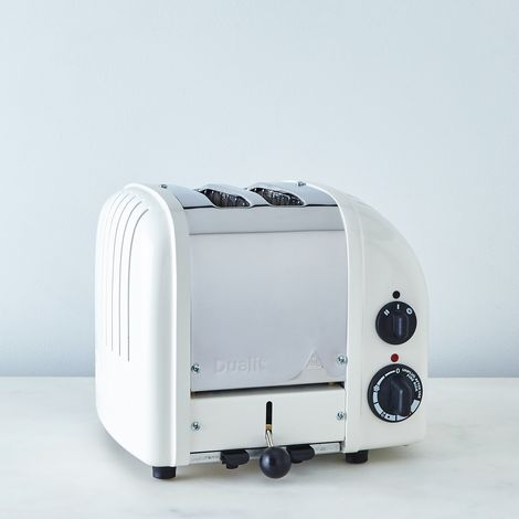 Dualit Toaster (2 or 4 Slice)