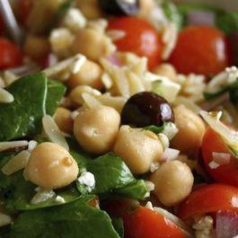 Bc666834 6467 4a3a 9691 215767adf143  mediterranean orzo salad