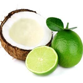 Bef936c9 a7c5 4fa5 b8d3 4569283ac996  coconut and lime fotolia 34937995 xs 2