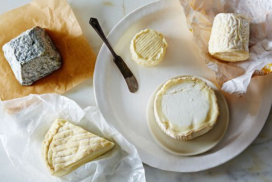 A Highly Useful Guide to Storing Cheese